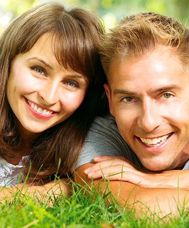 Cosmetic Dentistry | Family Dental Centre | General and Family Dentist | SE Calgary